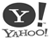 Online Ecommerce Yahoo Store shopping cart